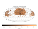 ../../_images/plot_nasa_atlas_1_thumb.png